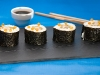 sushi_gran